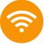 3G / Wi-Fi Üzerinden İç ve Dış Görüntü Aktarma Sistemleri