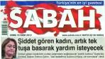 3-SABAH GAZETESİ