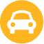 Araç  Takip ve Filo Yönetim Sistemleri
