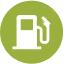 Can-Bus'lı Yakıt Yönetim Sistemi